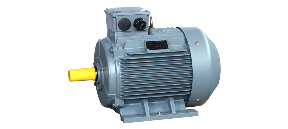 High efficiency motors ie3 High efficiency motors