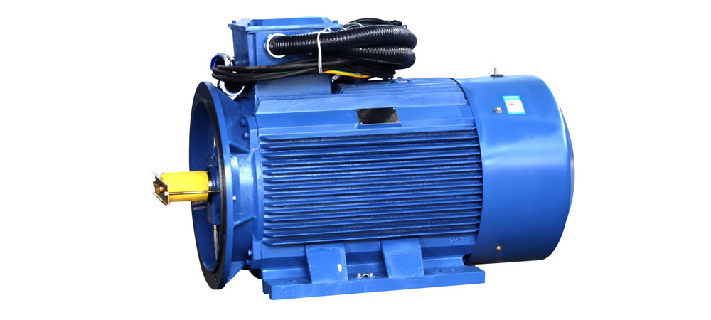MOTORS FOR COMPRESSORS